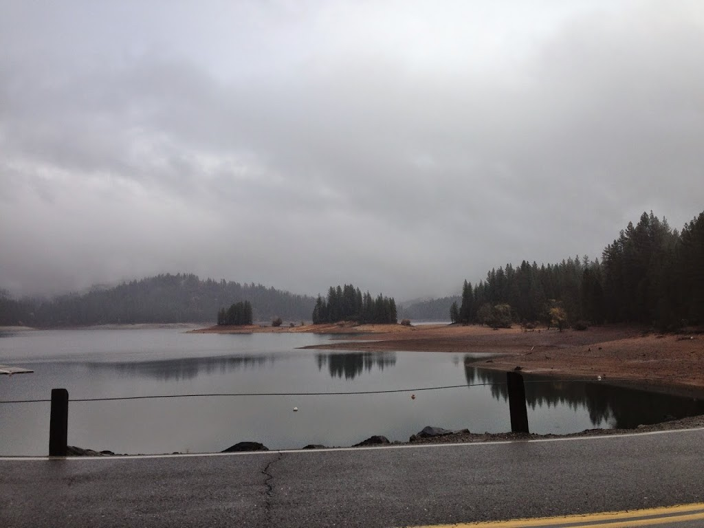 2014_Trail_4Runner_Iron_Mountain_Ski_Resort_01