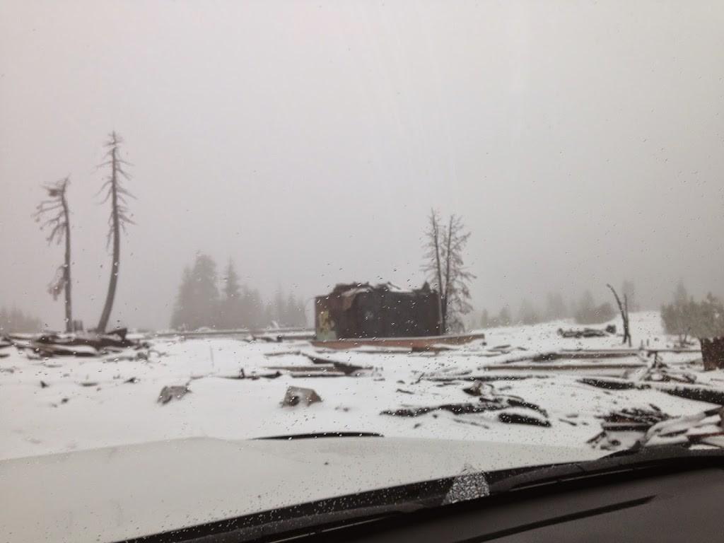 2014_Trail_4Runner_Iron_Mountain_Ski_Resort_02