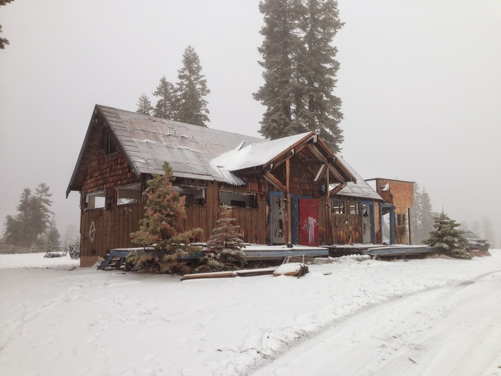 2014_Trail_4Runner_Iron_Mountain_Ski_Resort_03