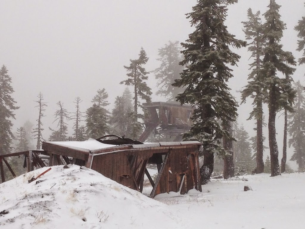 2014_Trail_4Runner_Iron_Mountain_Ski_Resort_05