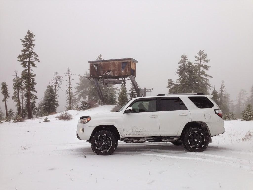 2014_Trail_4Runner_Iron_Mountain_Ski_Resort_06