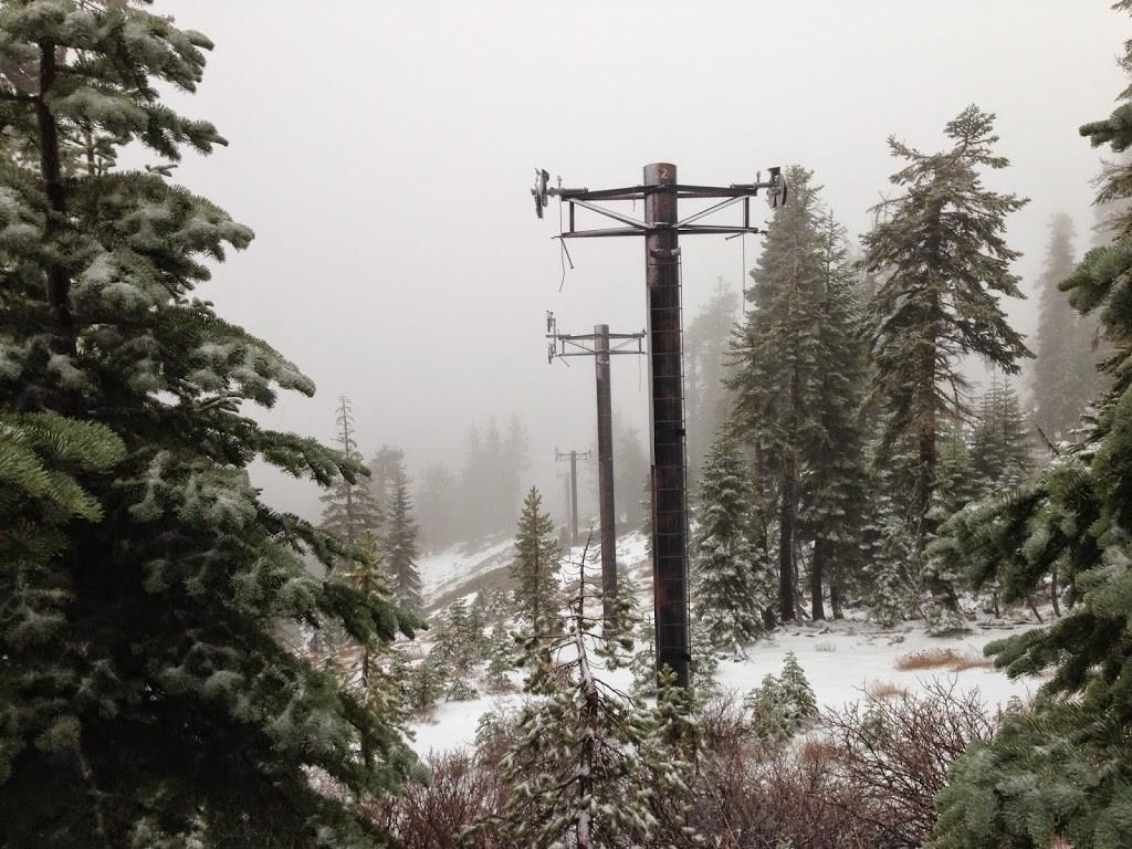 2014_Trail_4Runner_Iron_Mountain_Ski_Resort_07