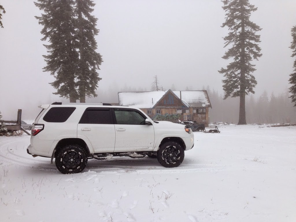 2014_Trail_4Runner_Iron_Mountain_Ski_Resort_10