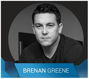 Brenan_Greene_Web_SEO