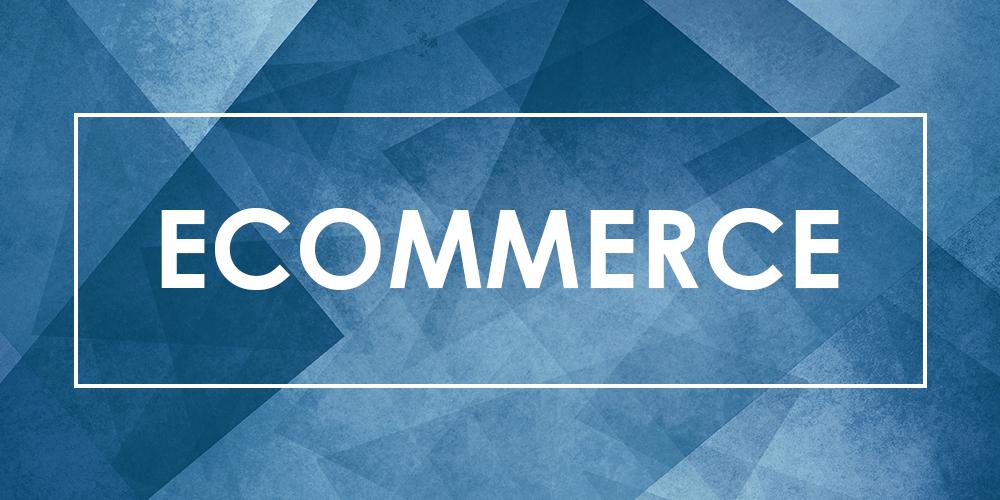 E-Commerce Web Design El Dorao Hills